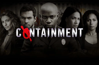 containment 2