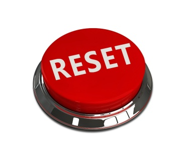 reset button
