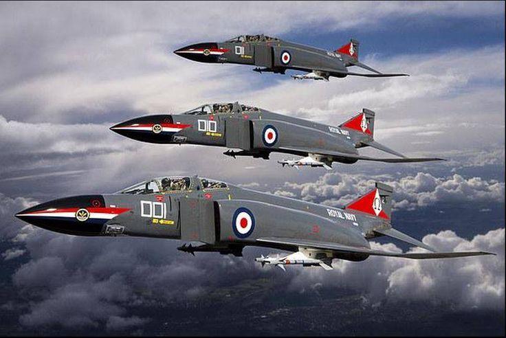 Royal-Navy-F-4K-Phantom-FG1