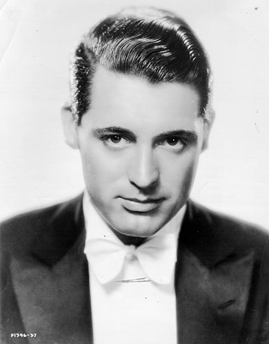 young cary