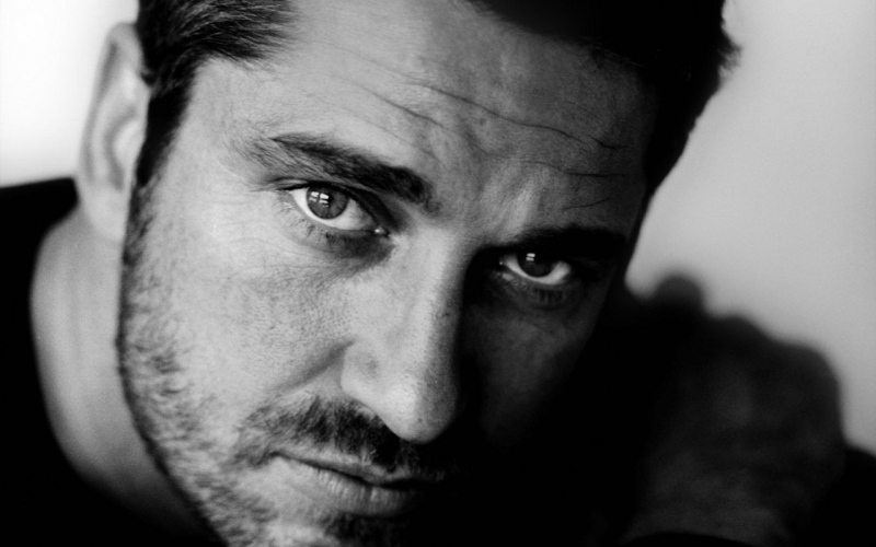 gerard_butler_actor