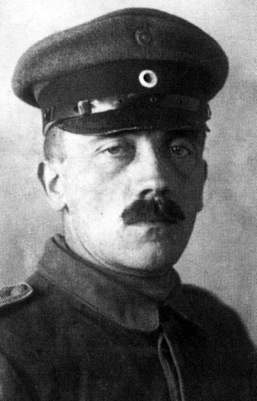 hitler soldier