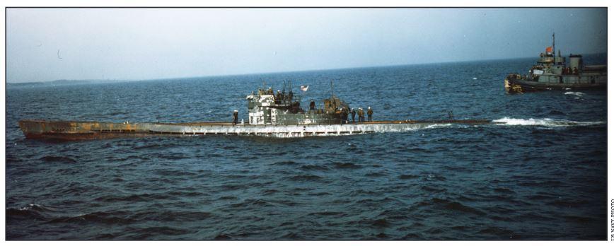 U-234