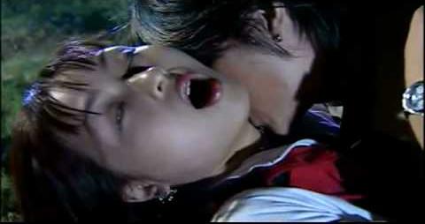 chinese-vampire-victim