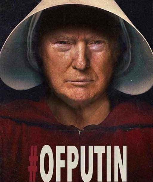 ofputin