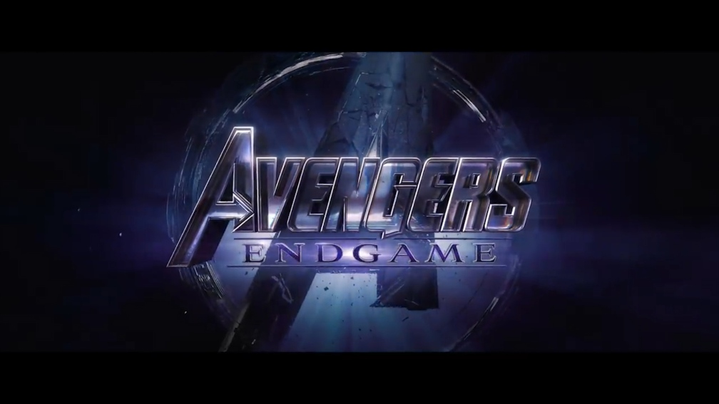 How Heroes Of Color Could Win In Avengers Endgame