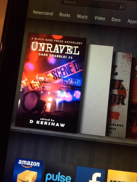 unravel1