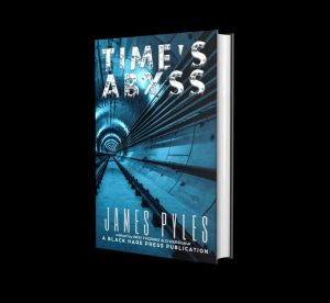 time's abyss