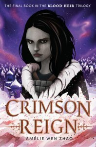 crimson-r